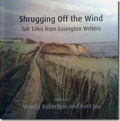 Shrugging Off the Wind